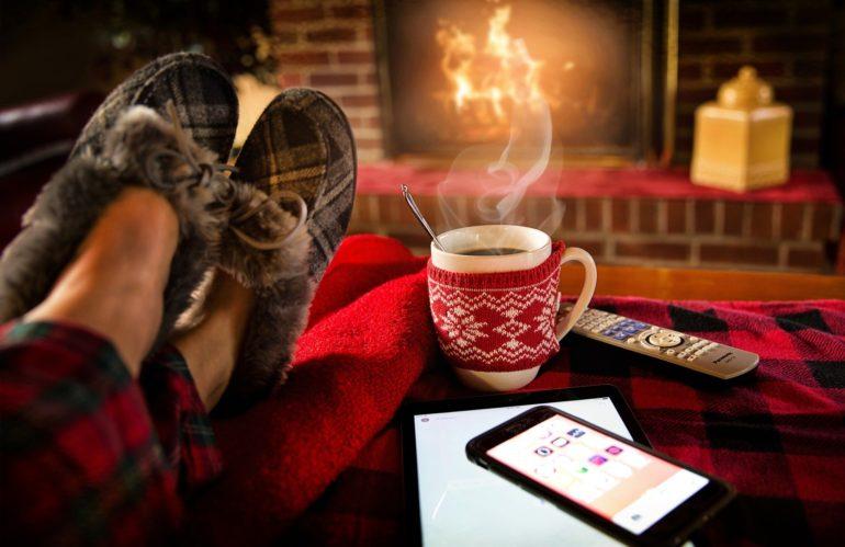 ;-) A little Weihnachtsgedicht